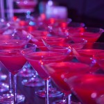 party catering ideas