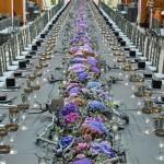 floral decor ideas