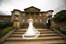Top Winter Wedding Venues