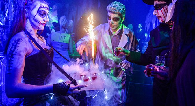 Private Party venues Catering tlc ltd