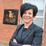 liz taylor party planner tlc ltd