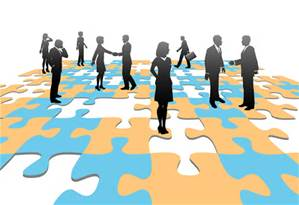 7 tips for a successful networking event
