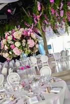 Wedding by LTC LTD