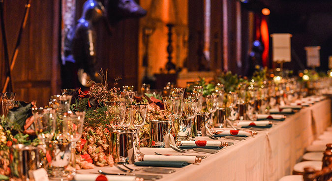 wedding Venues Catering tlcl td