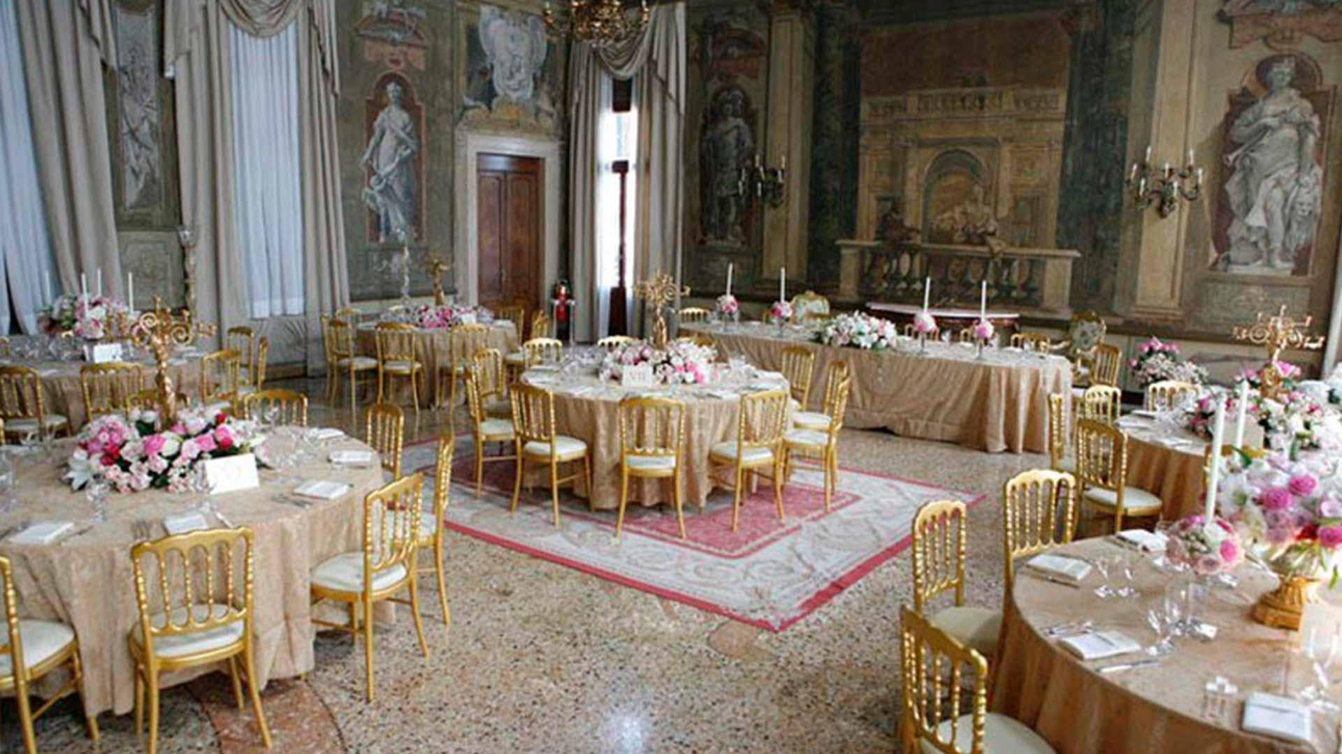 Wedding Venues slider 13