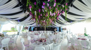 7 tlc ltd party planners home gallery 2016