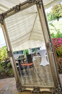 Wedding Decor TLC ltd decor ideas