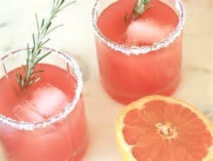 summer cocktail ideas