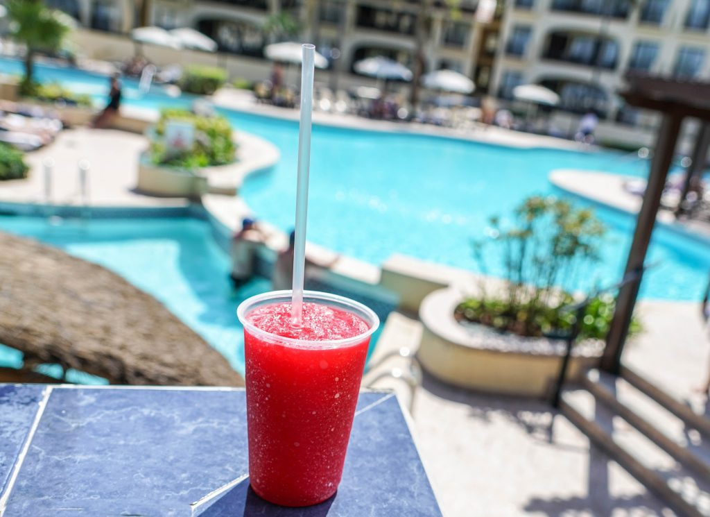Top 5 Summer Cocktails