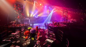 tlc ltd party planners home gallery