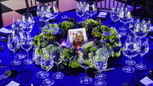Private Parties organisers Decor tlc limited