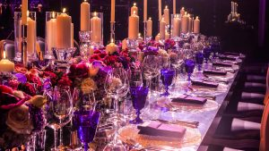 tlc ltd the taylor Lynn corporation Private party planners in heshire
