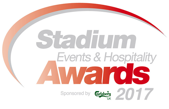Stadium Experience Awards, Anfield