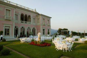 wedding vow renewal tips