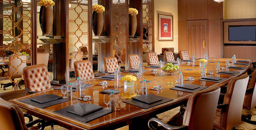 India's top palace hotels