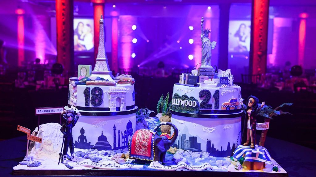 milestone events parties taylor lynn corporation the party planner in manchester