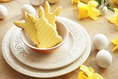 Tips for planning an Easter picnic brunch
