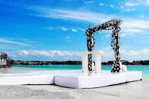 Destination Weddings for Gay Couples
