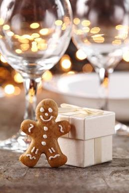 4 Christmas Party Planning Shortcuts