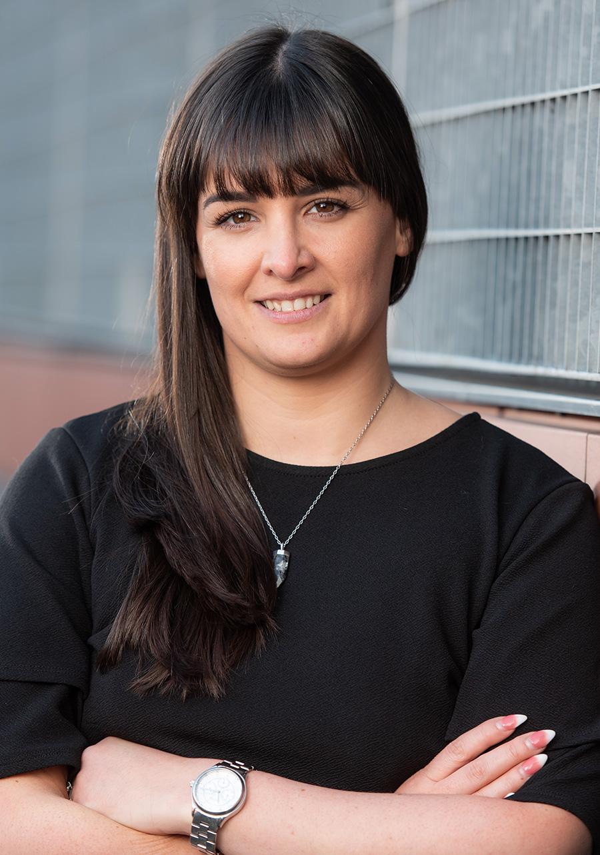 LTC LTD Meet the team Lauren Worsley – Business Development Director