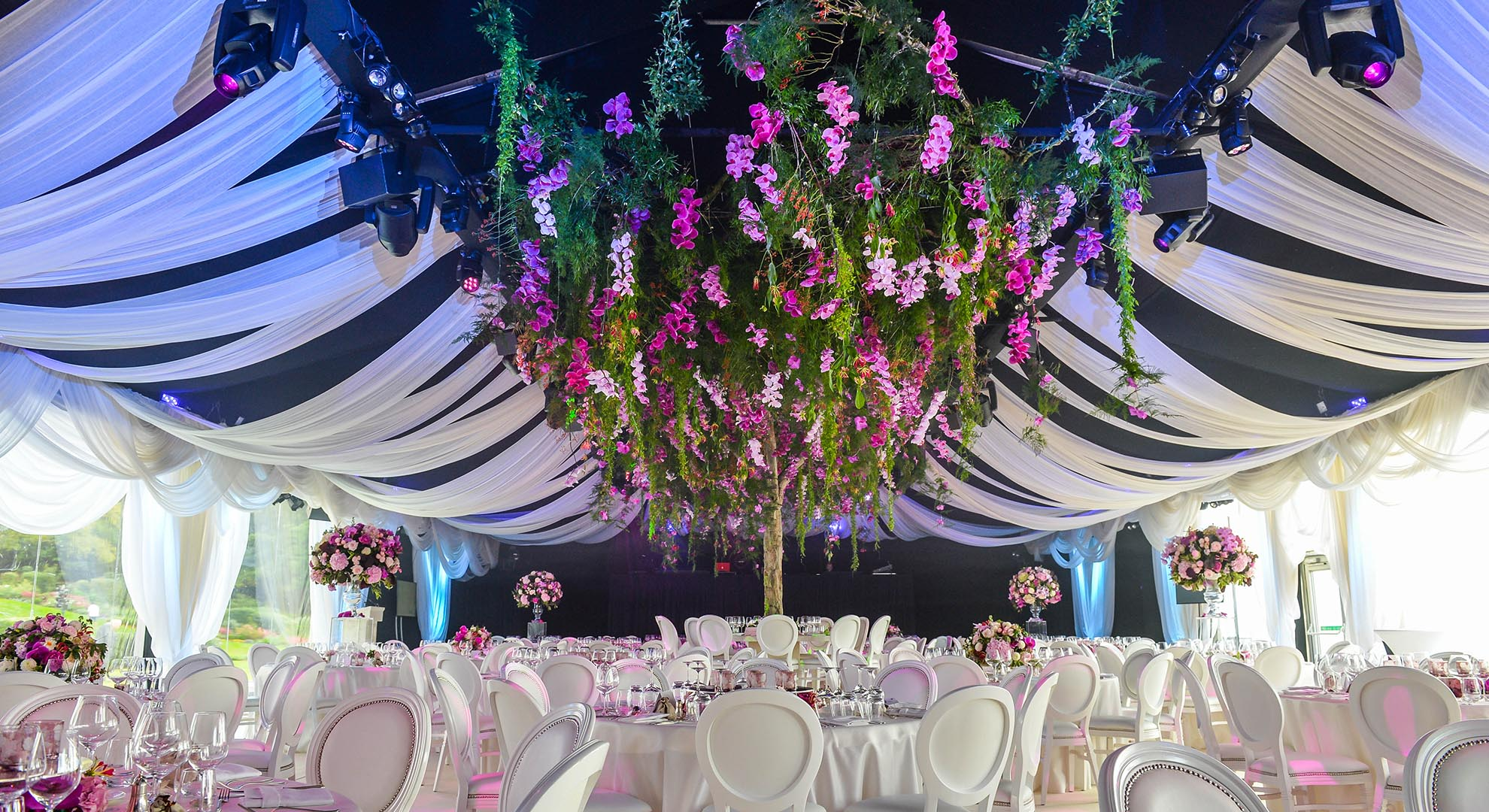 tlc ltd Corporate Events planners Manchester home gallery 2020