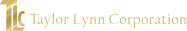 Taylor Lynn Corporation, TLC LTD Manchester