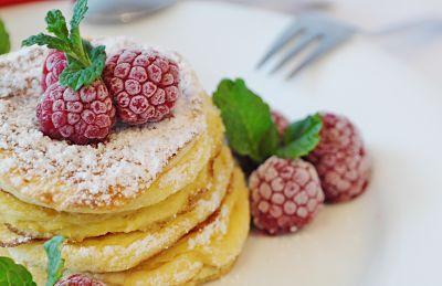 https://www.thekitchn.com/15-delicious-make-ahead-brunch-recipes-188861