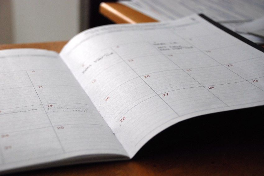 Top Five Challenges in Booking Covid-Safe Meetings