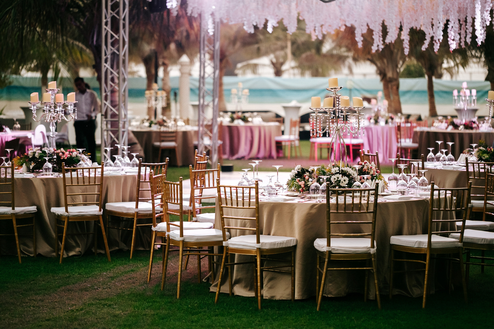 Brave Ground Colour Palette Wedding Ideas