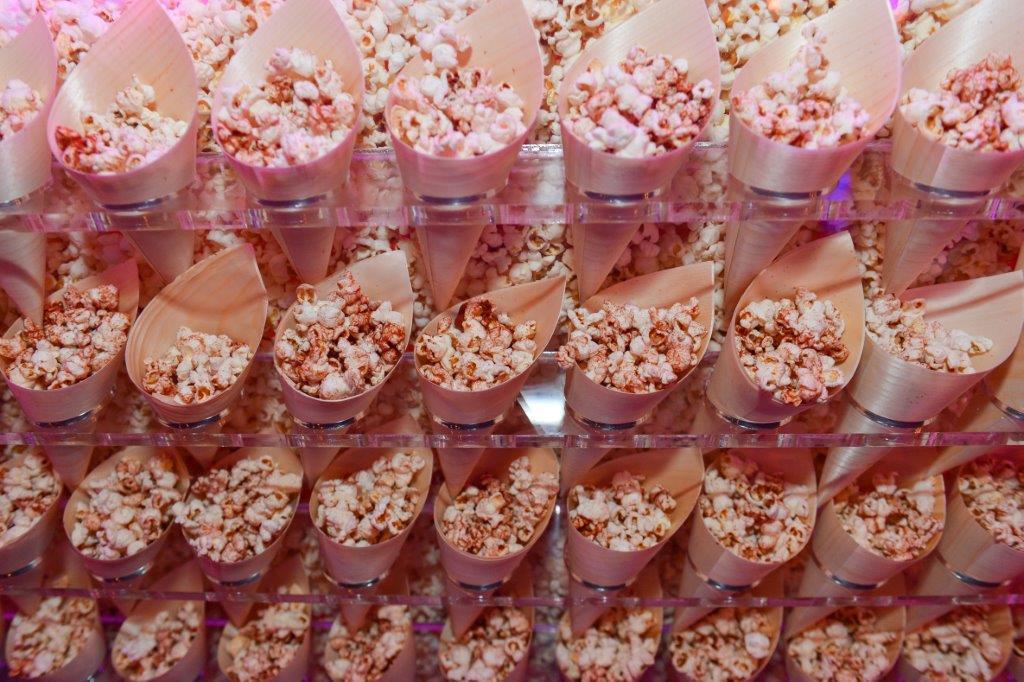 ideas to celebrate national popcorn day