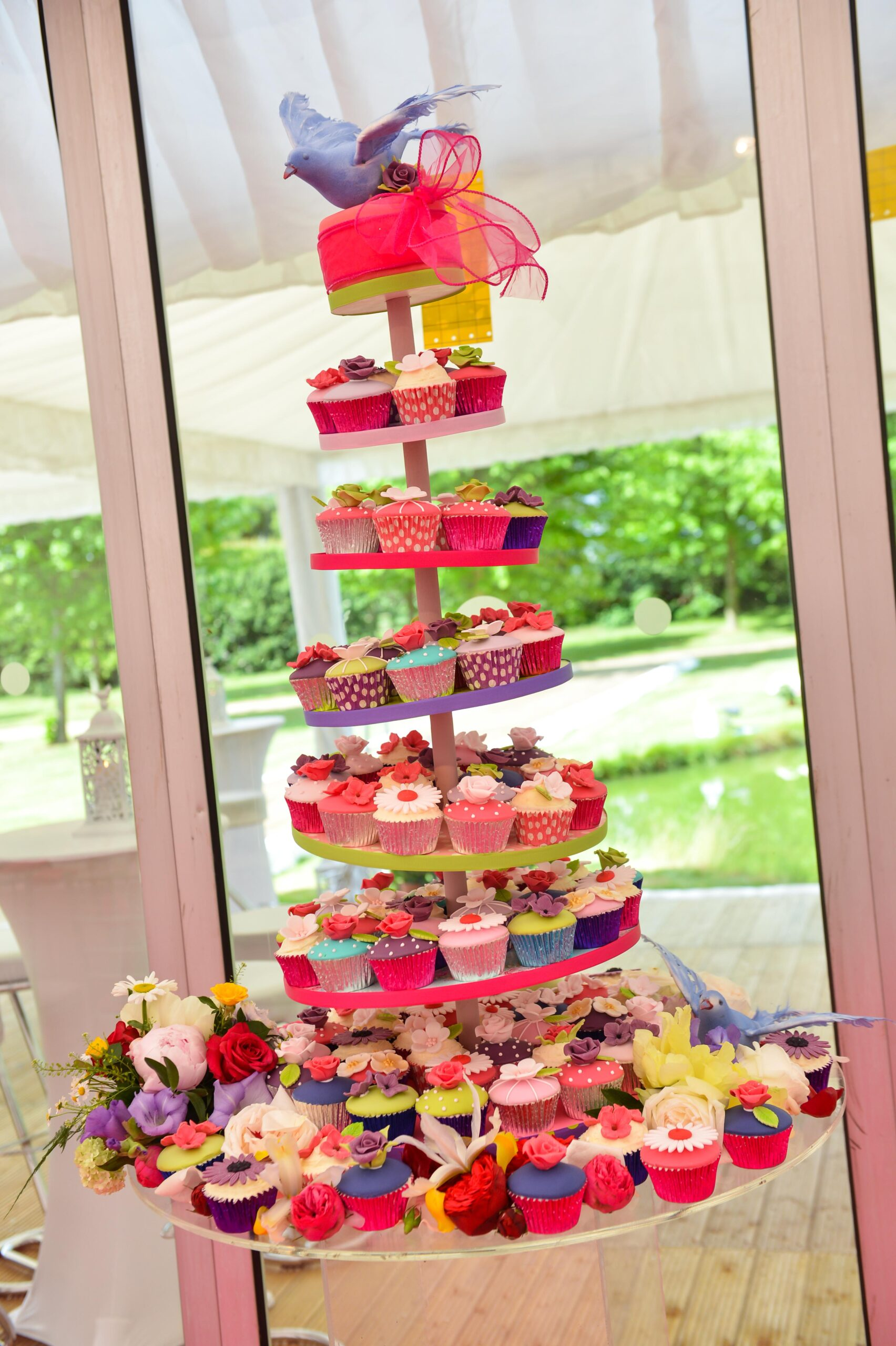 Cup-Cake-Tower-scaled