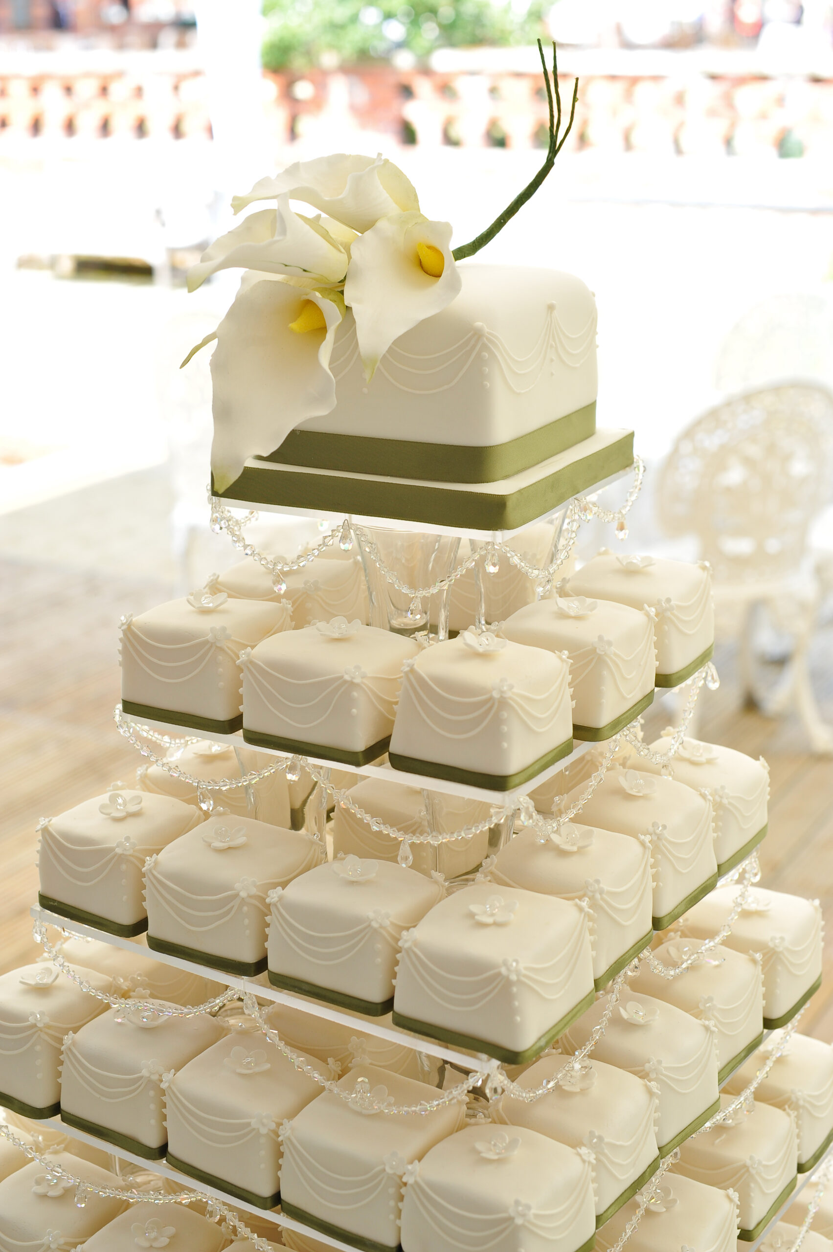 Square-Cake-Stack-scaled