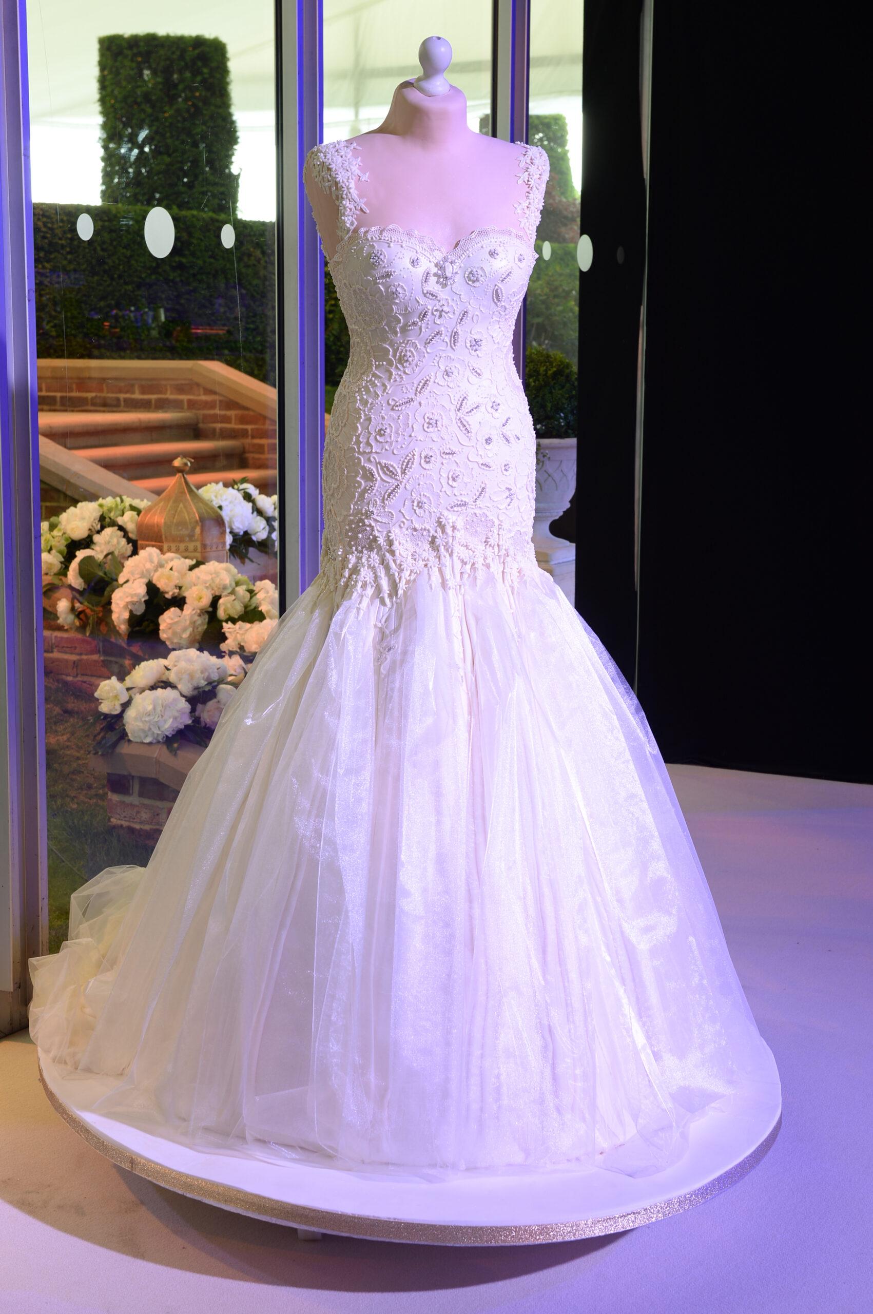 Wedding-Cake-Dress-scaled