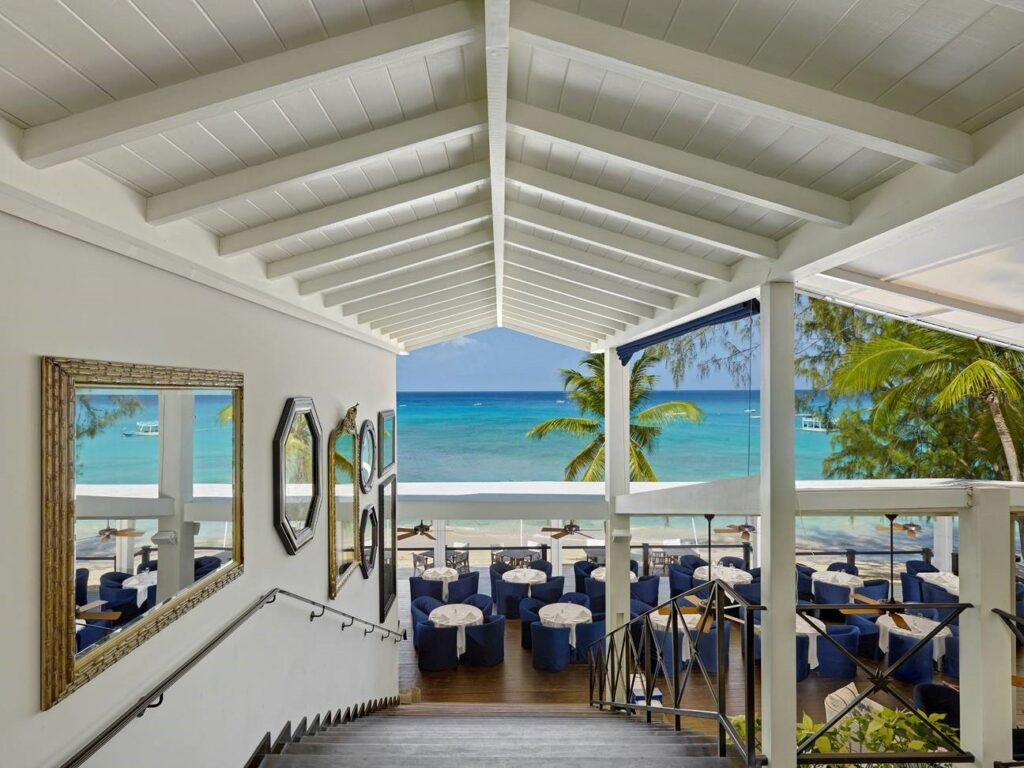 Destination Guide to Barbados