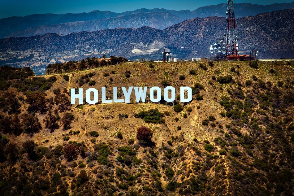Destination Guide to Los Angeles